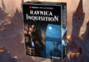 ravnica inquisition meniac