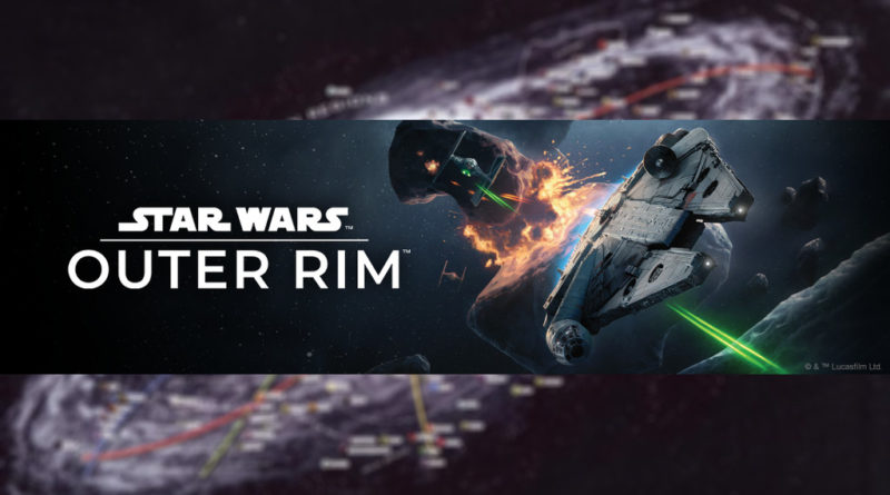 star wars outer rim meniac