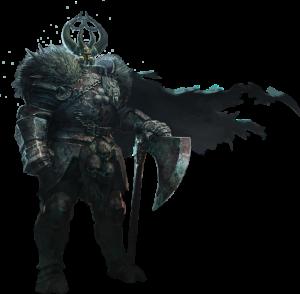 warhammer vermintide 2 meniac