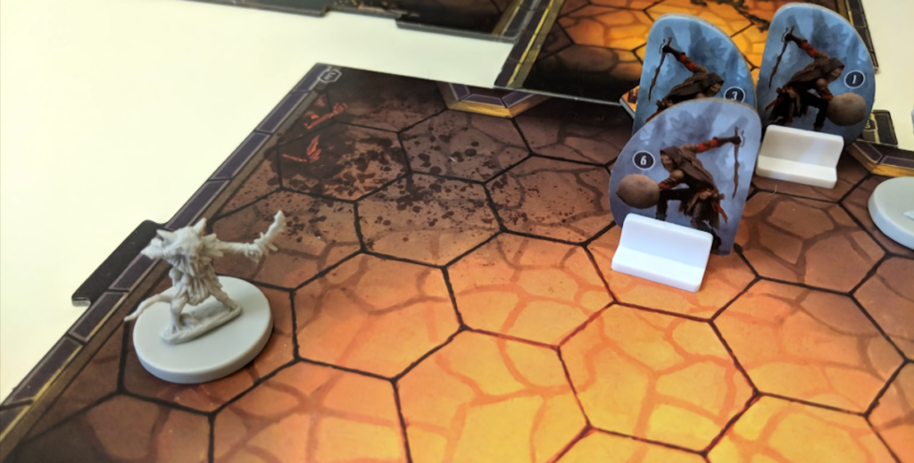 gloomhaven_meniac_review