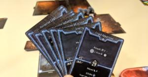 gloomhaven_meniac_review