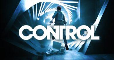 Control meniac