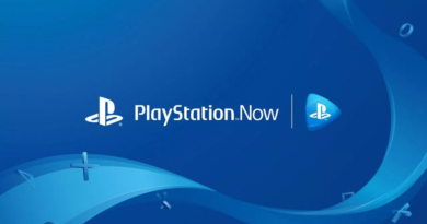 PlayStation-Now-Italia meniac