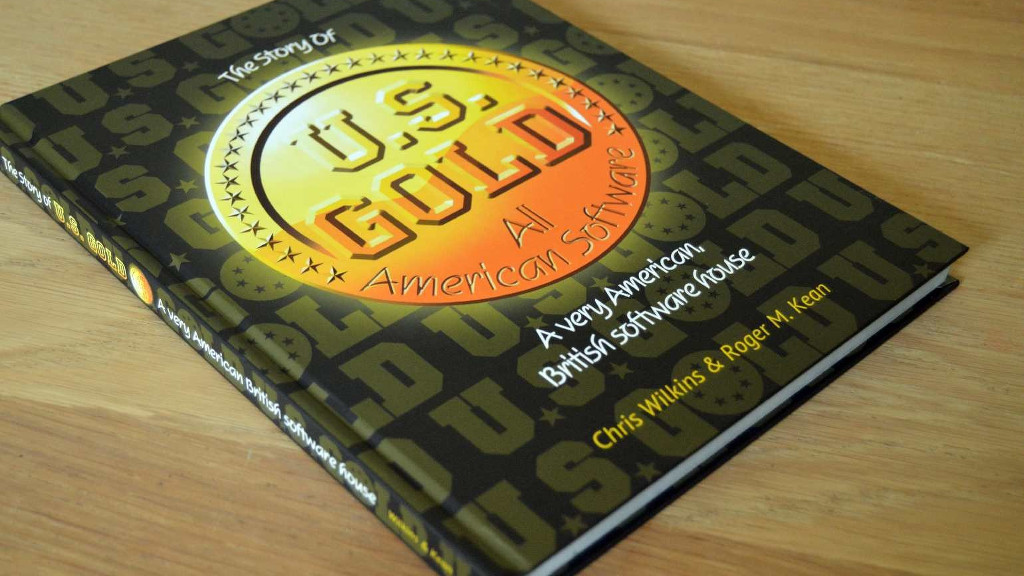 the story of us gold free pdf