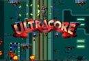 ultracore meniac news