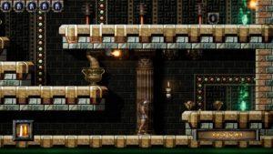 GODS Remgods remastered meniac review