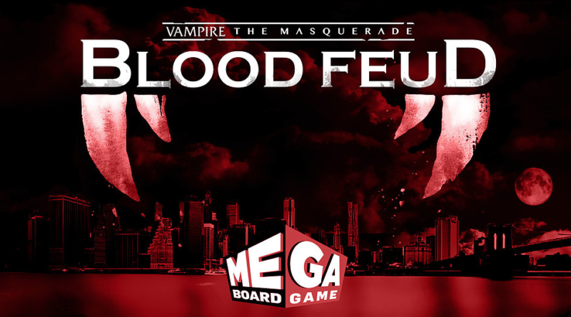blood feud vampire the masquerade meniac news