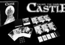 escape the dark castle italiano ghenos meniac