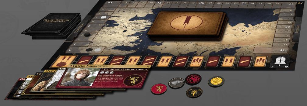 game of throne oathbreaker meniac news
