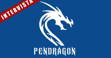 intervista pendragon game studio meniac