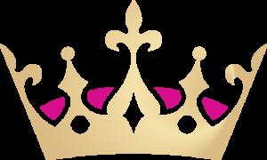 the princess guide meniac