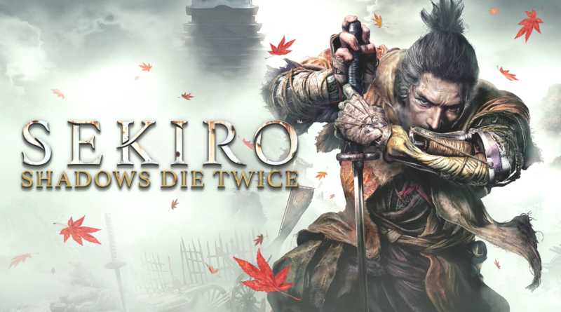 sekiro shadows dice twice meniac