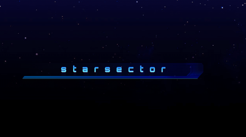 starsector meniac review