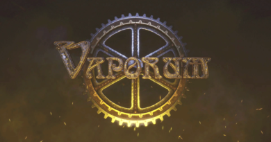 vaporum meniac review