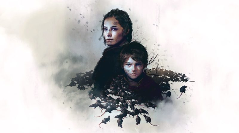 a plague tale innocence graphic news meniac