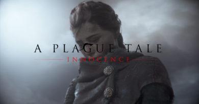 a plague tale innocence meniac review