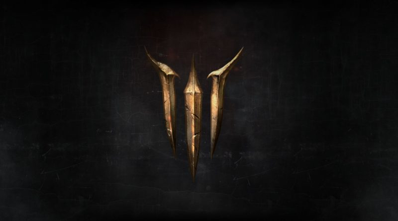 baldurs gate 3 news meniac