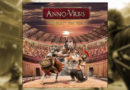 anno urbis the fight for rome meniac news