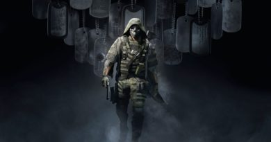ghost recon breakpoint closed beta registration meniac news