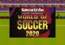 sensible world of soccer 2020 meniac news