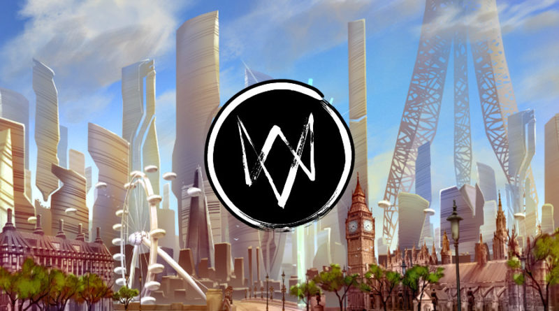 watch dogs 3 leaks meniac news