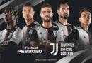 PES2020_Juventus meniac news