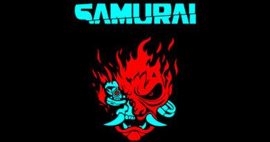 cyberpunk 2077 samurai refused news meniac