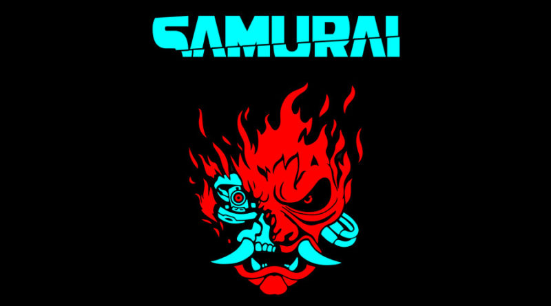cyberpunk 2077 samurai refused news meniac