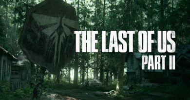 the last of us part 2 data uscita meniac news