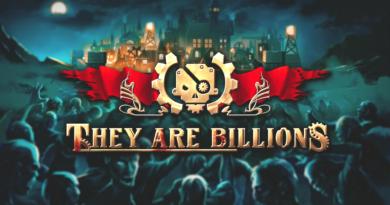 they are billions console ps4 recensione