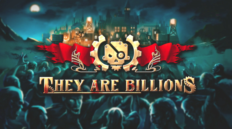 they are billions console ps4 recensione