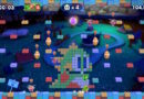 bubble bobble 4 friends meniac news