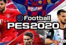 efootball pes 2020 uefa 2020 meniac news