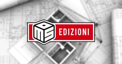 novità ms edizioni settembre 2019 meniac news