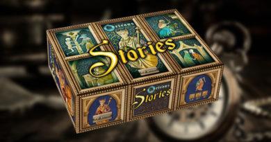 orleans stories meniac news