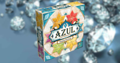 azul summer pavillion meniac news