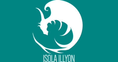 isola illyion catalogo pdf news meniac