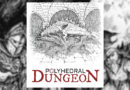 polyhedral dungeon meniac news