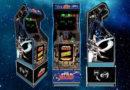 star wars home arcade cabinet meniac news