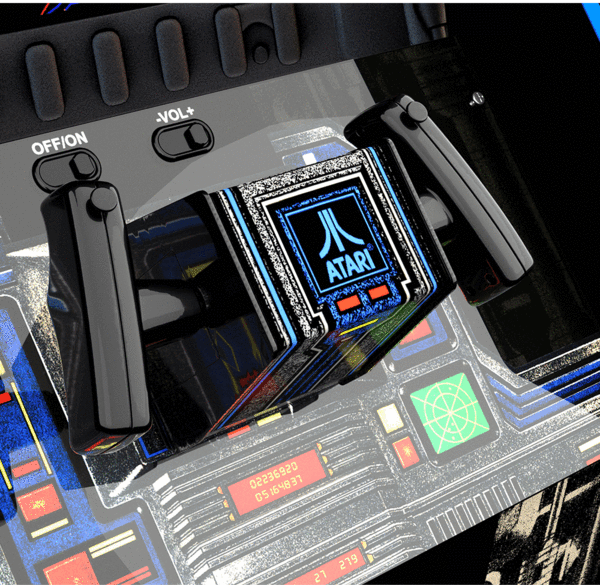 star wars home arcade cabinet meniac news 1_1