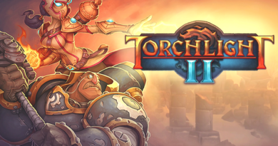 torchlight 2 console meniac recensione