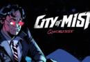 City of Myst Quickstart RPG meniac news