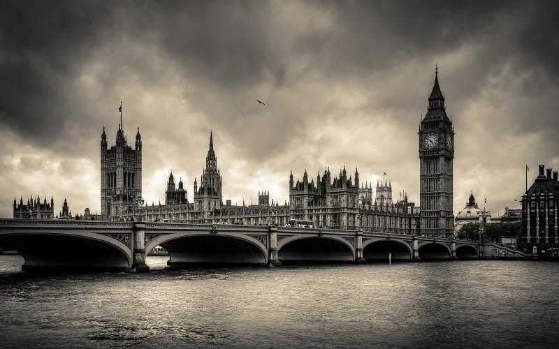 Fortezza Europa Londra meniac recensione 1