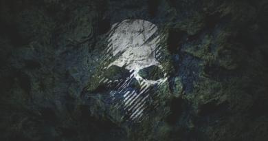 Ghost Recon Breakpoint meniac recensione 1