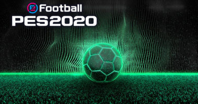 efootball open pes 2020 meniac news