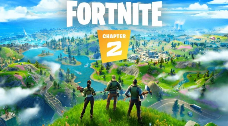 fortnite capirolo 2 meniac news
