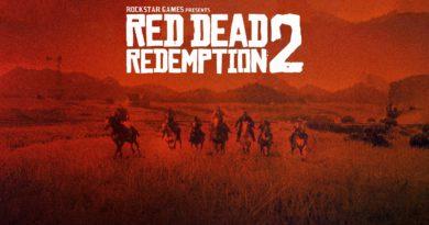 red dead redemption 2 PC trailer 4k meniac news