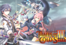 trials of cold steel 3 meniac recensione 1