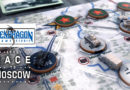 1941 race to moscow pendragon game studio meniac news