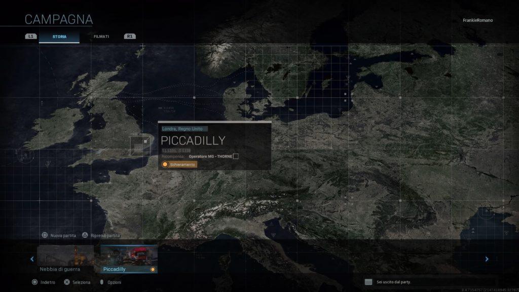 Call of Duty®: Modern Warfare®_20191101080102